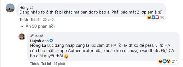 huynh-anh-len-tieng-khang-dinh-khong-cam-sung-quang-hai-tat-ca-chi-la-dan-dung-va-se-nho-phap-luat-can-thiep-4782390