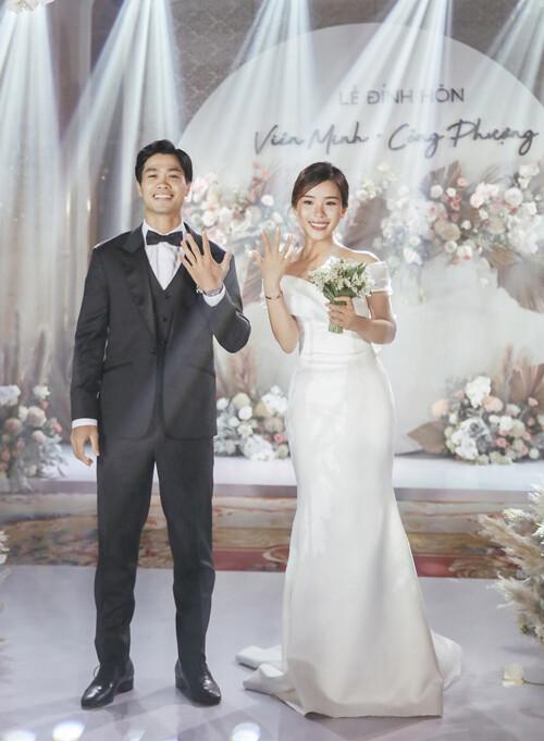 vo-cong-phuong-nam-top-nhung-nang-wags-tai-sac-ven-toan-duoc-nhm-yeu-men-8192762