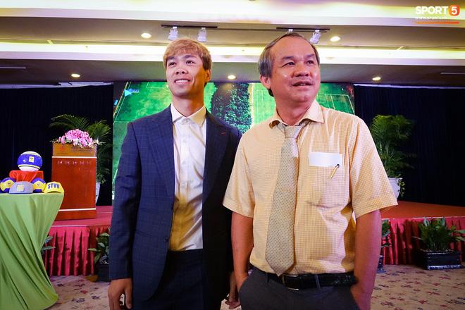 bau-duc-toi-khong-bao-gio-ban-cong-phuong-lau-lau-cho-muon-cho-vui-thoi-8079500