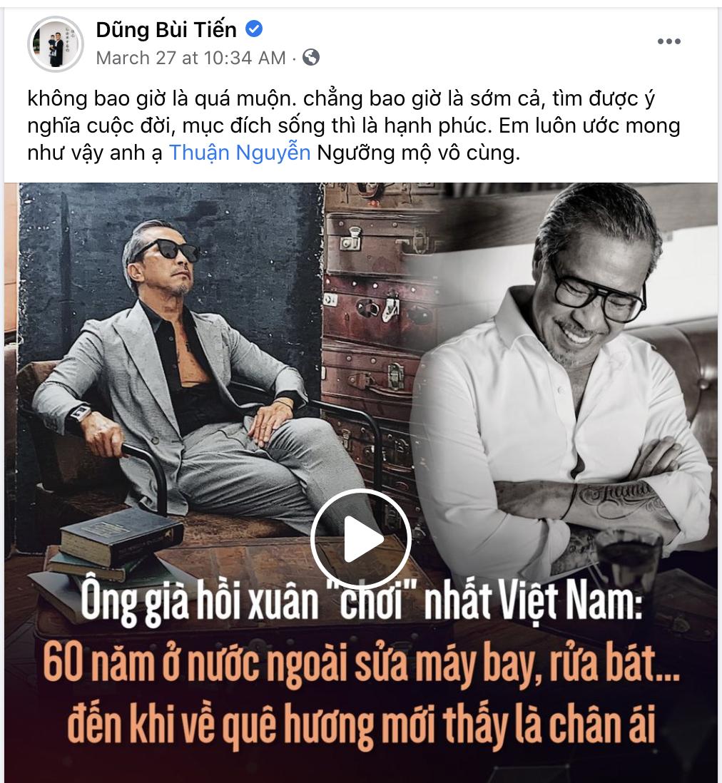 bui-tien-dung-noi-an-y-ve-su-nghiep-bap-benh-khong-bao-gio-la-qua-muon-chi-can-song-hanh-phuc-la-du-6936653