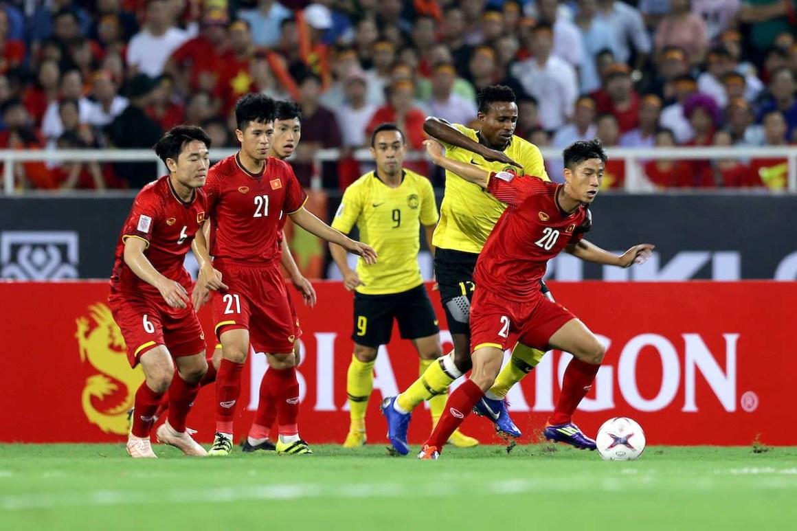 cdv-malaysia-muon-ghi-8-ban-thang-vao-luoi-viet-nam