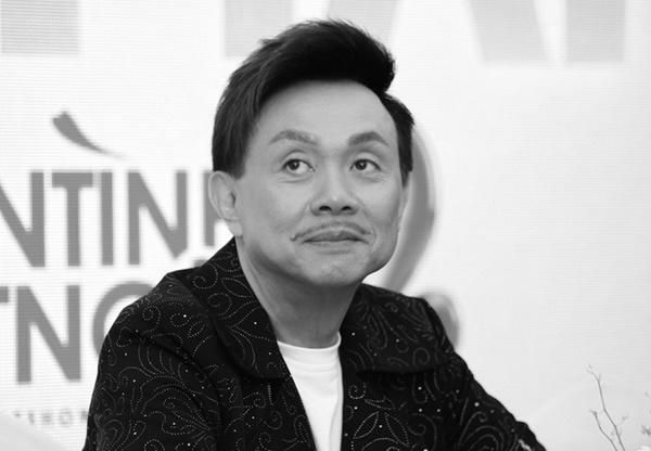 chi-tai-qua-doi-fanpage-linh-miu-dang-bai-chuc-mung
