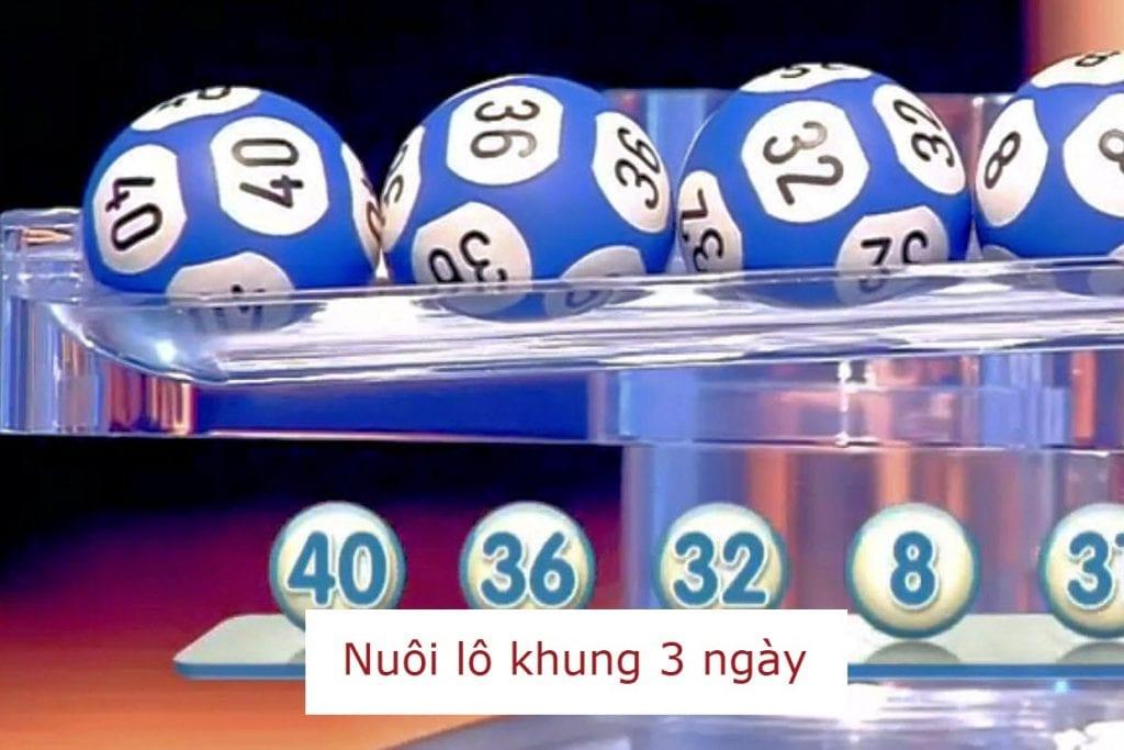 chia-se-phuong-phap-nuoi-lo-kep-khung-3-ngay-cuc-chinh-xac-