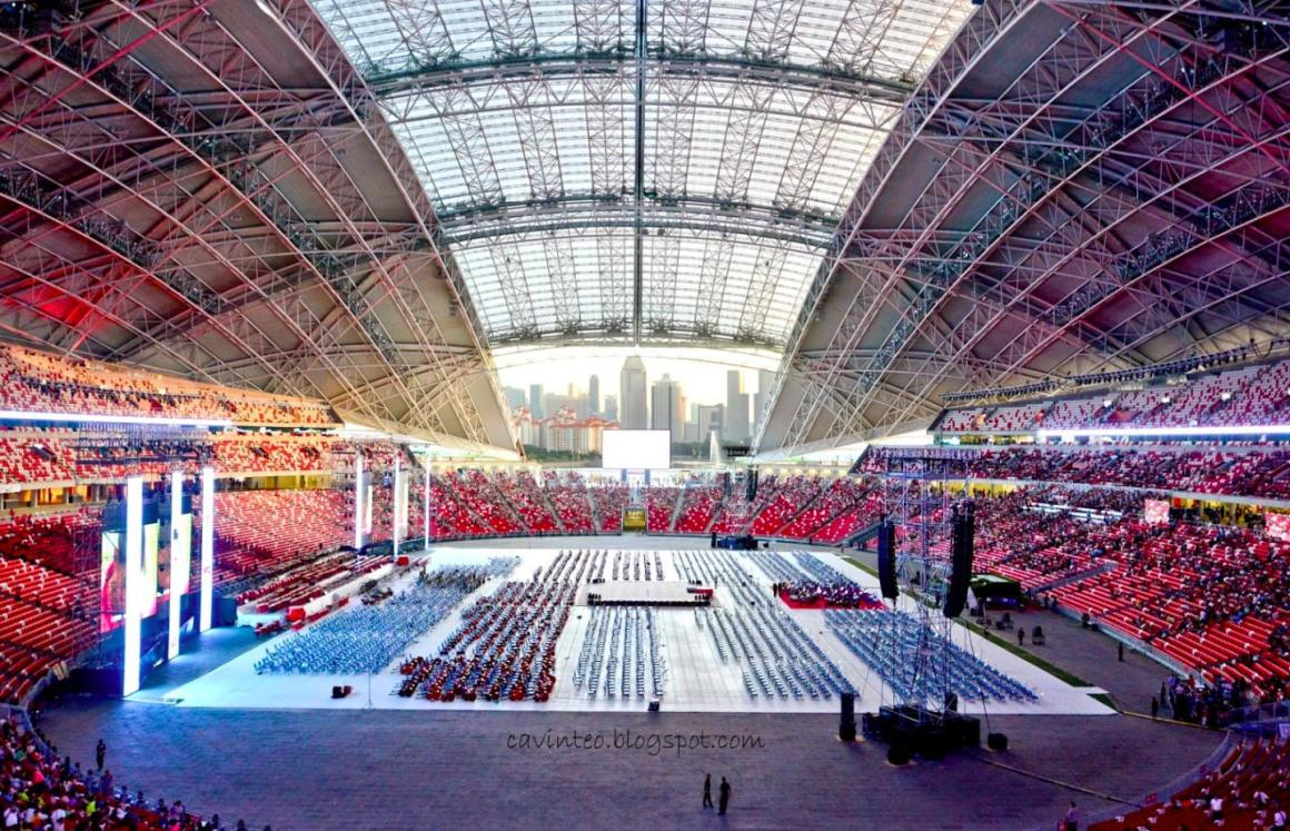 chiem-nguong-svd-dang-cap-the-gioi-noi-singapore-dang-cai-aff-cup-2020