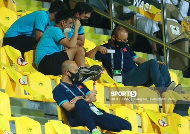 chinh-thuc-dt-viet-nam-di-tiep-vao-vong-loai-3-world-cup-2022-du-khong-thang-uae