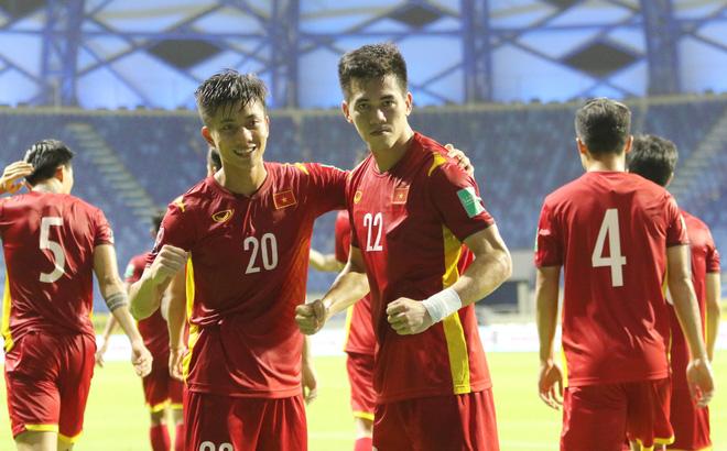 chuyen-gia-chau-au-dt-viet-nam-chi-co-2-28-co-hoi-tai-vong-loai-world-cup-thua-xa-trung-quoc