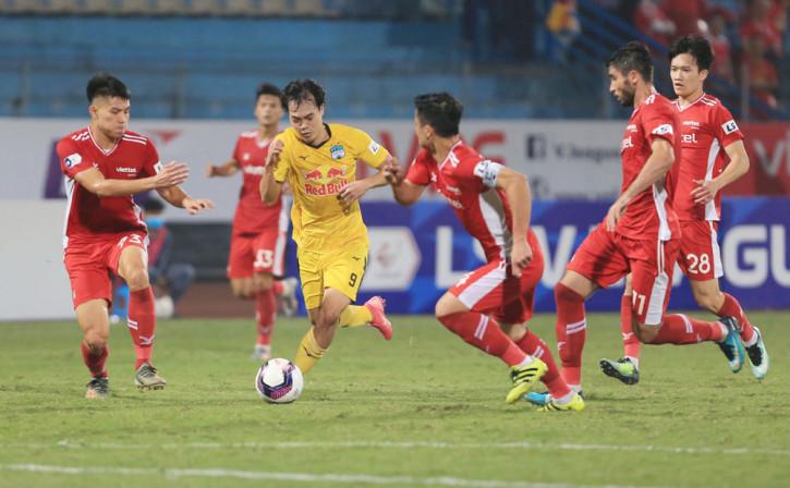 chuyen-gia-doan-minh-xuong-bay-ke-cho-cac-cau-thu-de-v-league-thi-dau-duoc-trong-nam-2021