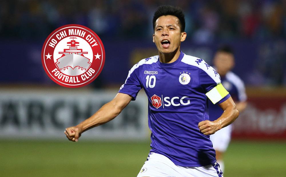 clb-tp-hcm-choi-lon-chieu-mo-van-quyet-huong-toi-chuc-vo-dich-v-league-2022-