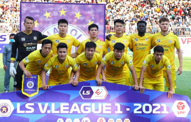 co-toan-thang-den-het-v-league-2021-ha-noi-fc