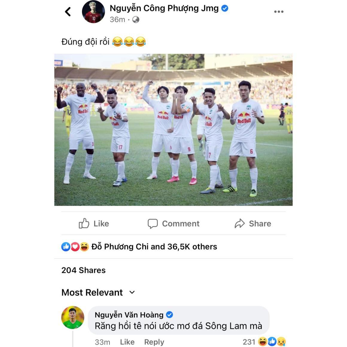 cong-phuong-bi-dong-huong-to-la-nguoi-hai-mat-khi-an-mung