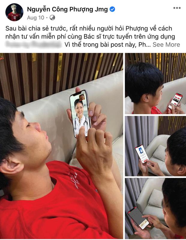 cong-phuong-bi-fan-to-giac-mac-ao-vien-minh-tang-9-ngay-khong-thay-2456924