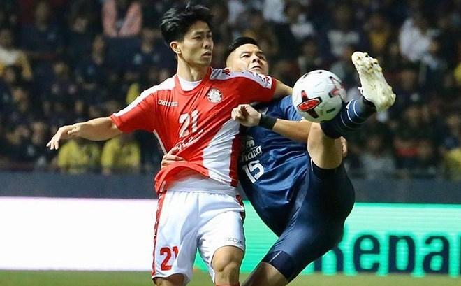 cong-phuong-bat-ngo-vang-khoi-top-5-cau-thu-dat-gia-nhat-v-league