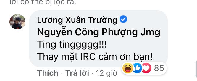 cong-phuong-bi-van-hau-troll-khong-thuong-tiec