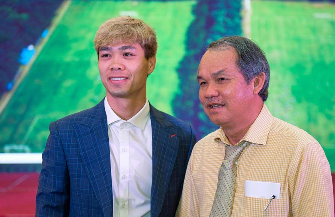 cong-phuong-hoi-nha-con-ngheo-duoc-chu-duc-cuu-mang-nen-toi-se-dung-ca-doi-de-cong-hien-cho-hagl-5205176