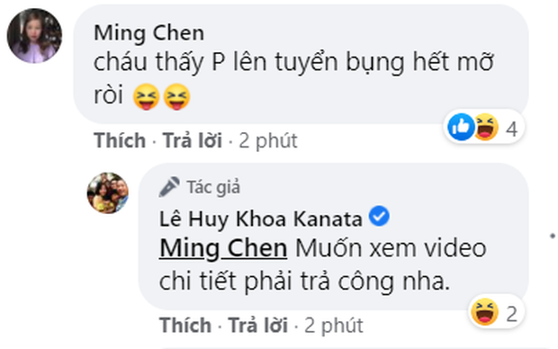 cong-phuong-lo-anh-coi-tran-vien-minh-vao-treu