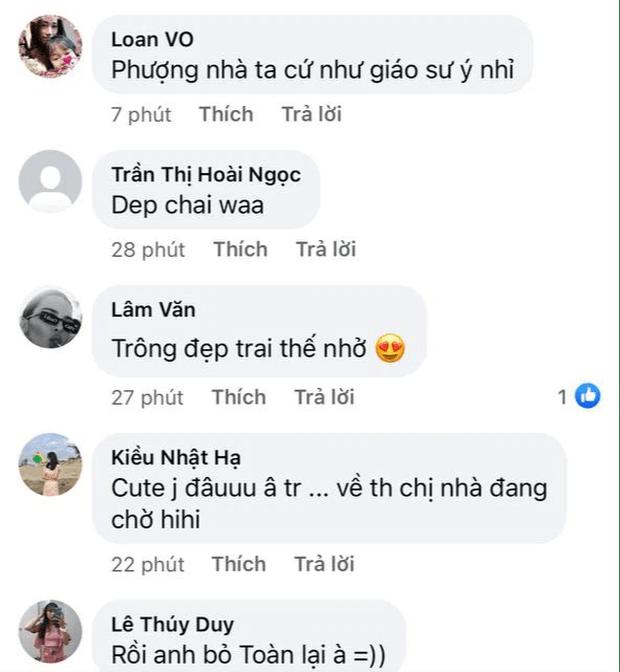 cong-phuong-noi-bat-voi-style-thu-sinh-tre-trung