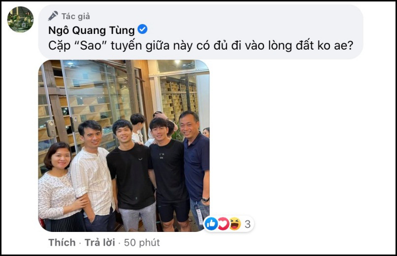 cong-phuong-van-toan-minh-vuong-se-tham-gia-sao-nhap-ngu