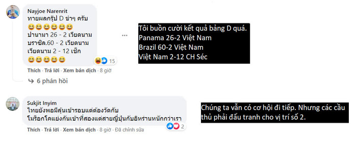 cung-nam-bang-kho-nhung-fan-thai-lan-van-ha-he-che-tuyen-viet-nam-se-thua-brazil-60-0