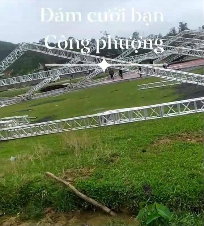 dam-cuoi-thu-3-cua-cong-phuong-dam-chat-dan-da