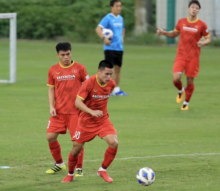 danh-sach-chinh-thuc-dt-viet-nam-du-vl3-world-cup-10-cau-thu-bi-loai-dang-tiec
