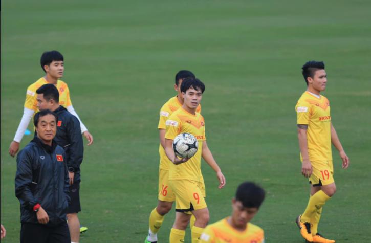 doi-hinh-manh-nhat-cua-dt-viet-nam-du-vl-world-cup-2022-khong-co-cong-phuong