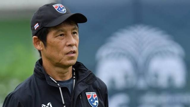 dt-thai-lan-co-the-bo-vong-loai-world-cup-2022-vi-co-cau-thu-mac-covid-
