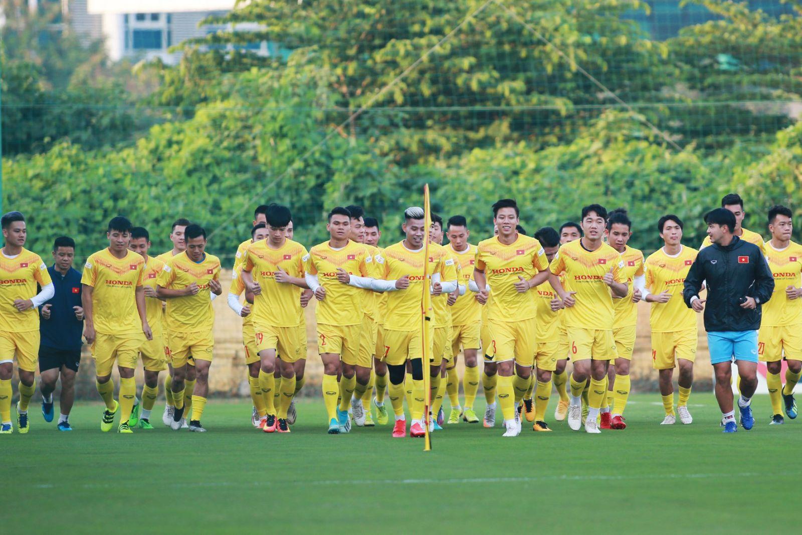 dt-viet-nam-can-bao-nhieu-diem-de-duoc-di-tiep-tai-vl3-world-cup
