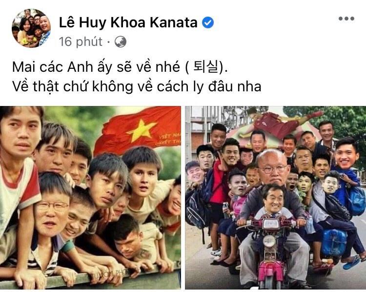 dt-viet-nam-hoan-thanh-cach-ly-van-toan-va-cac-cau-thu-hao-huc-ngay-tro-ve-voi-gia-dinh