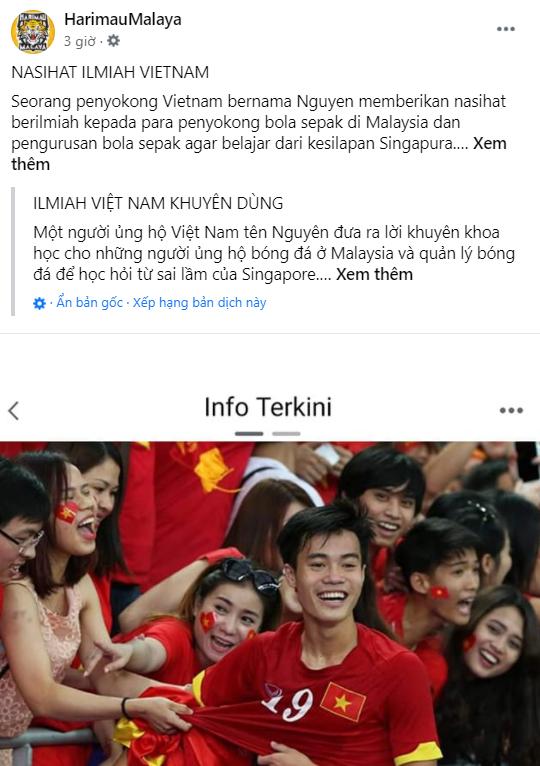 fan-malaysia-keu-gao-fam-dung-nhap-tich-cau-thu-nua-hay-nhin-cach-lam-bong-da-cua-viet-nam-di