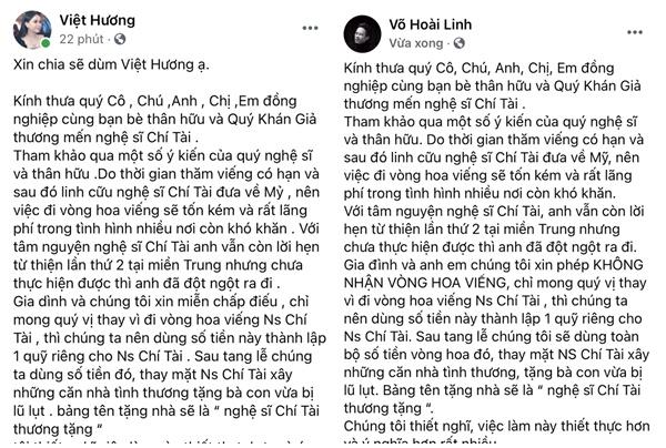 gia-dinh-chi-tai-thong-bao-khong-nhan-phung-dieu-se-lap-quy-lam-tu-thien-1275287