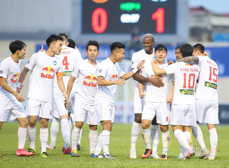 giam-doc-pvf-khong-the-cong-nhan-hagl-vo-dich-v-league-2021-bay-gio-duoc-2260721