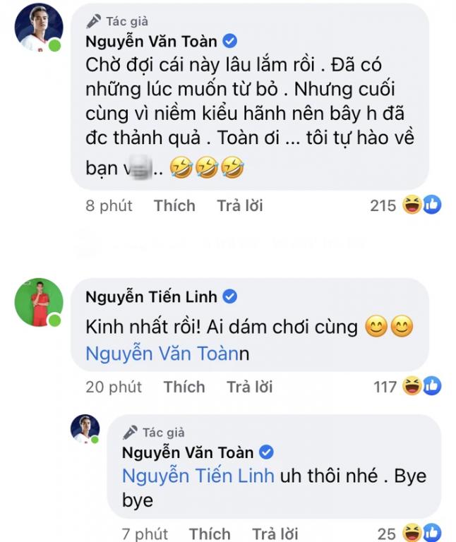 hi-hung-khoe-dat-cot-moc-khung-van-toan-bi-tien-linh-doa-nghi-choi-cung