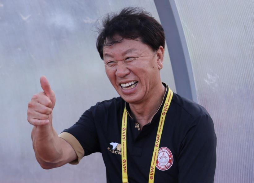 hlv-chung-hae-seong-qua-tuyet-voi-neu-ong-park
