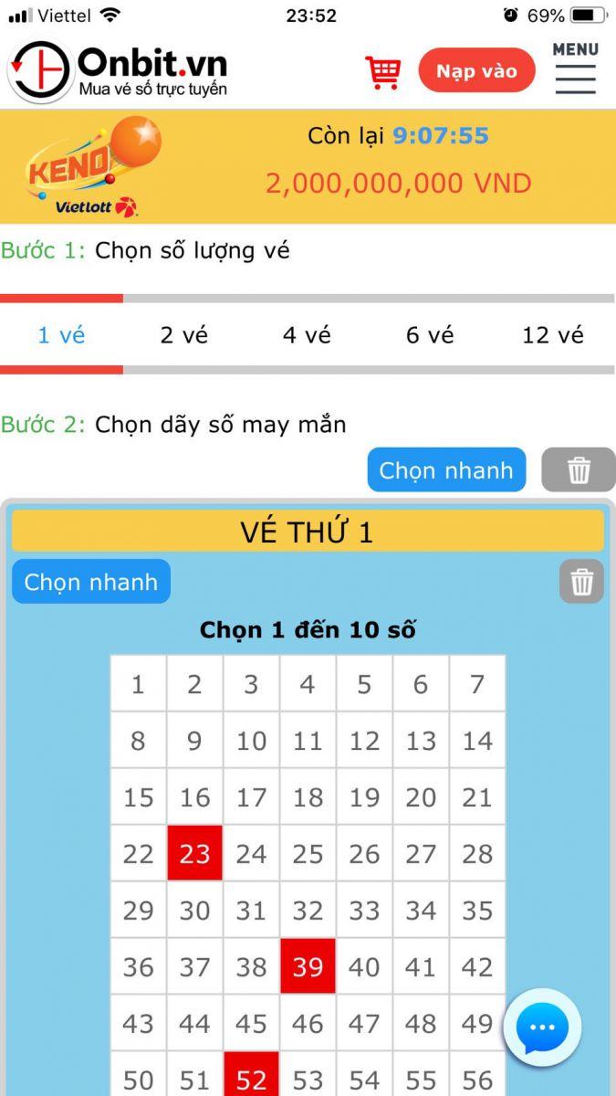 huong-dan-cach-mua-xo-so-vietlott-online