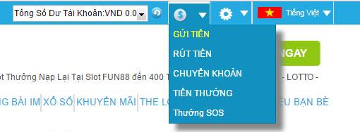 huong-dan-cach-nap-tien-vao-tai-khoan-fun88