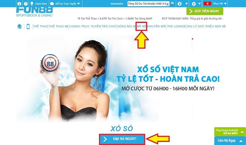 huong-dan-choi-xo-so-fun88-tai-nha-cuc-don-gian
