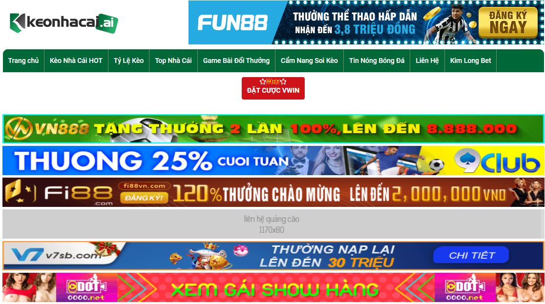 keo-nha-cai-ai-trang-web-nhan-dinh-keo-nha-cai-soi-keo-bong-da-mien-phi
