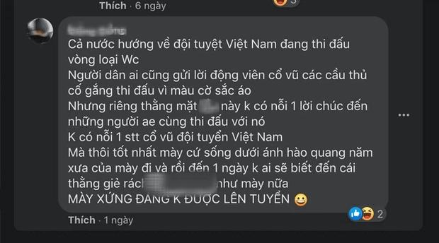 khong-mot-loi-chuc-mung-dt-viet-nam