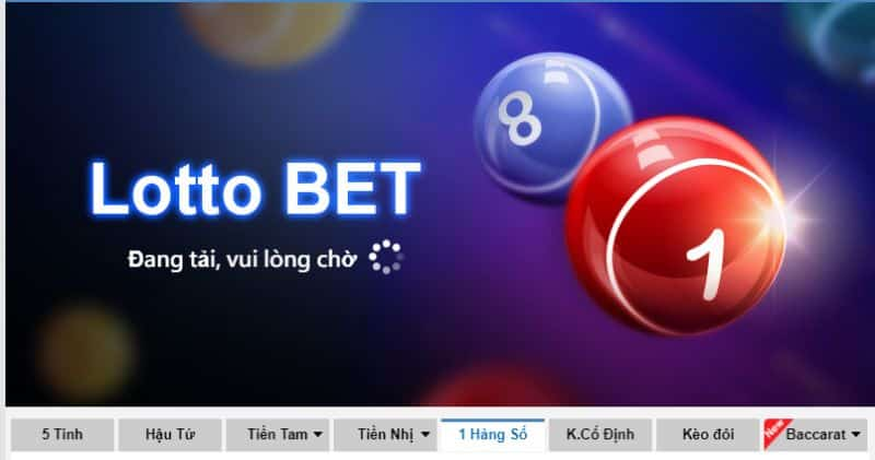 lotto-bet-la-gi-cach-choi-lotto-bet-mang-lai-ty-le-thang-cao-nhat