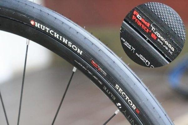 Mơ thấy lốp xe đạp