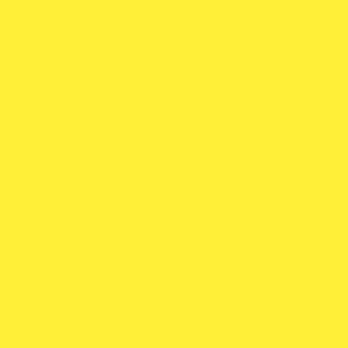 Mơ thấy màu vàng