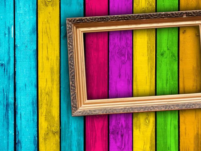 Mơ thấy nhiều màu