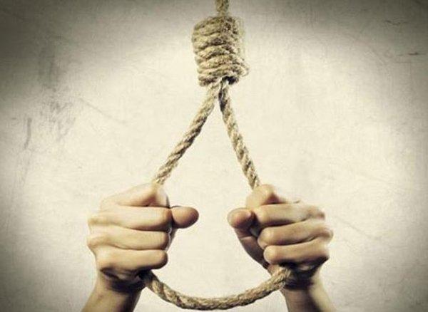 Mơ thấy vợ mình thắt cổ tự tử