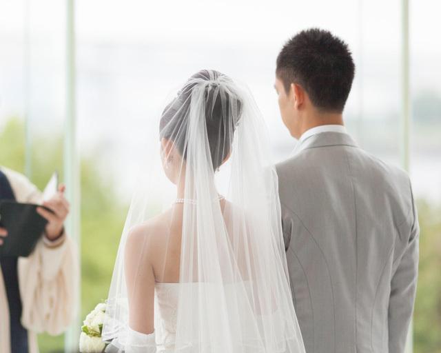 Mơ thấy lấy vợ hai