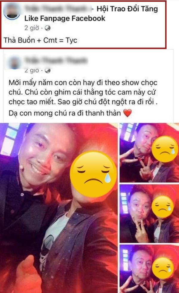 them-mot-thanh-nien-vo-dao-duc-dang-hinh-anh-chi-tai-vao-nhom-cau-like-6102328