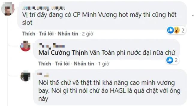 nghe-tin-kiatisak-moi-chanathip-den-v-league-fan-thai-hagl-khong-xung-tam-voi-anh