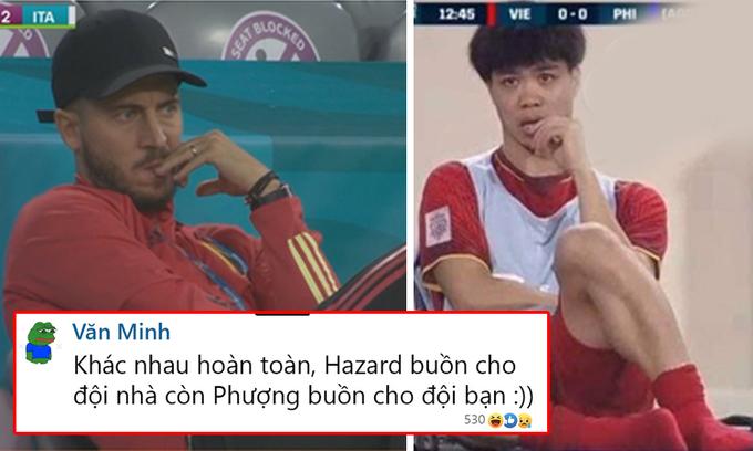 nghi-van-eden-hazard-hoc-lom-pha-ngoi-buon-cua-cong-phuong-