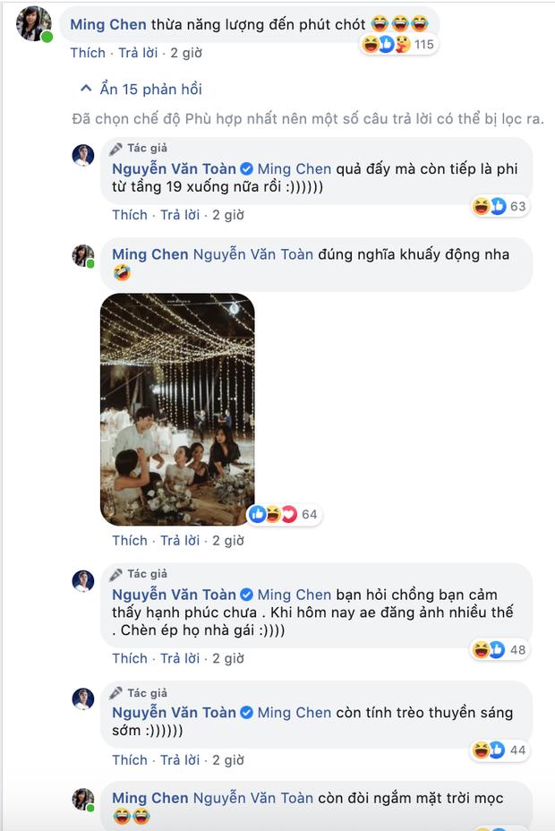 nghi-van-van-toan-thue-ekip-di-chup-anh-rieng-o-dam-cuoi-cong-phuong-1162749