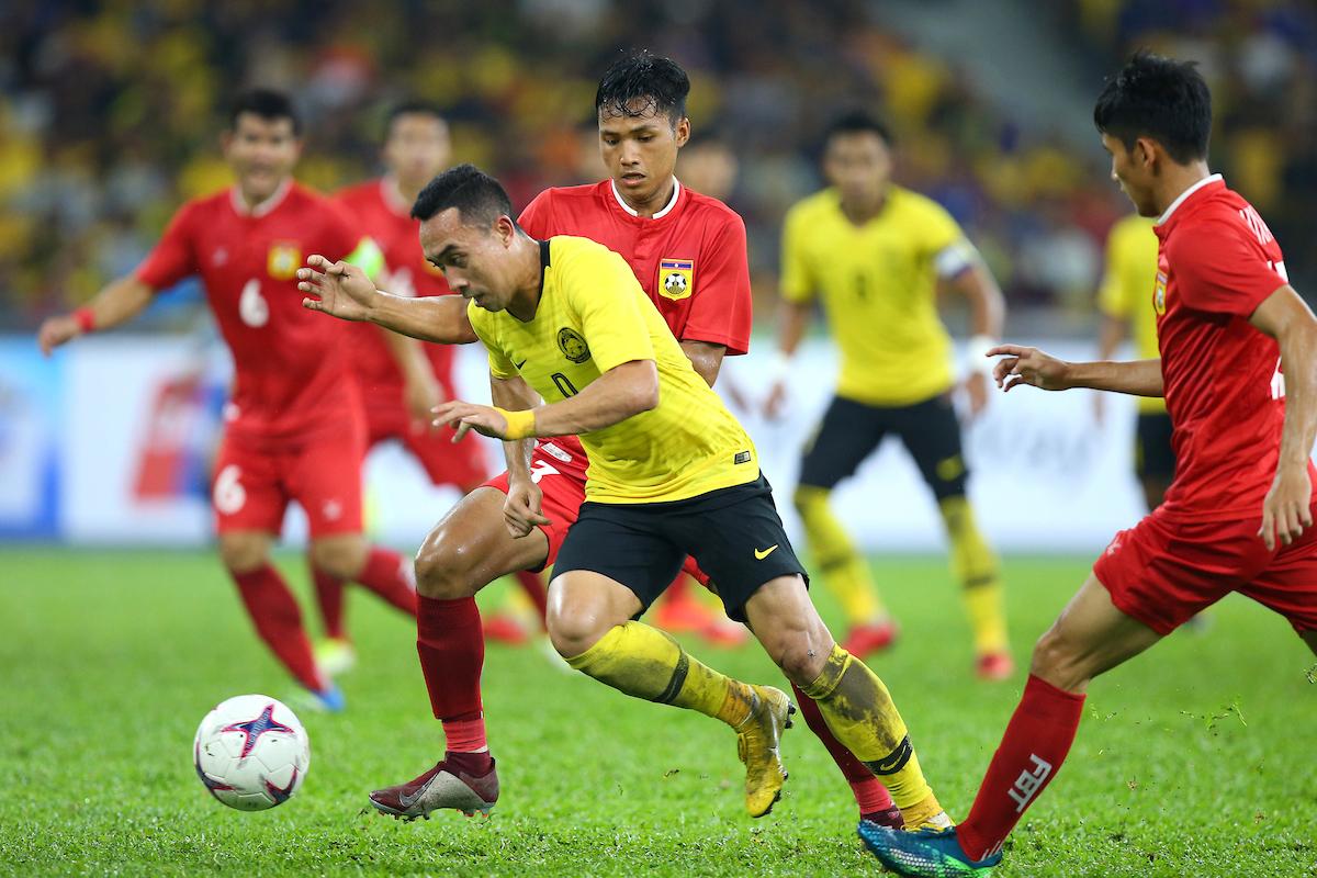 ngoai-binh-malaysia-thang-viet-nam-la-nhiem-vu-kha-thi-vi-chung-toi-la-mot-tap-the-chat-luong