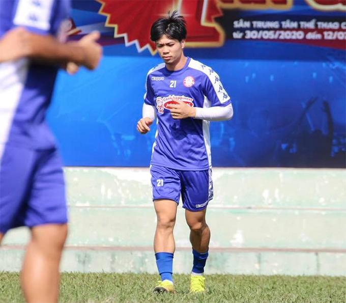truyen-thong-thai-lan-co-tinh-dua-sai-thong-tin-de-mia-mai-van-hauva-cong-phuong-rzwRCK406